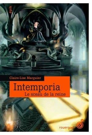 Intemporia (C-L.Marguier)