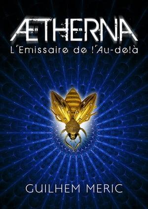 Aetherna