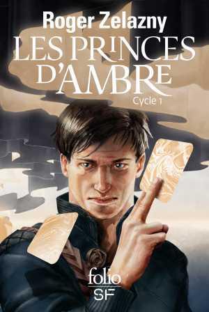 Princes d'Ambre
