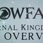 Crowfall Royaumes Eternels