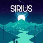 Sirius (Stéphane Servant)