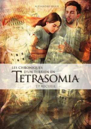Tetrasomia (Alexandre Ségur)