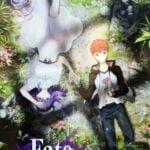 Fate/stay night Heaven's Feel, lost butterfly