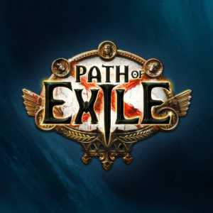 Path of Exile (PoE)