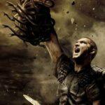 Mythologie au cinéma