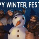 Northgard, Festival Hivernal