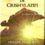 Prophétie de Crishylann (P.Pourxet)