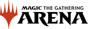 Magic : The Gathering : Arena