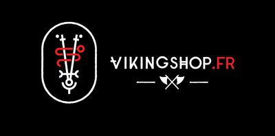 Vikingshop