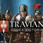 Travian : Legends, Codex Victoria