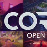 Core Open Alpha