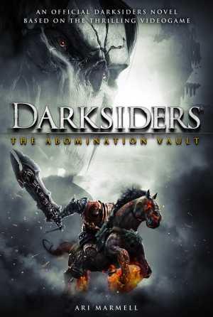 Darksiders : The Abomination Vault