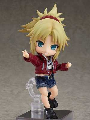 Mordred Fate Apocrypha Nendoroid Doll