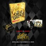 Grand Dalmuti : Donjons & Dragons