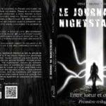 Le journal du Nightstalker (S.Fabry)