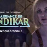 Magic : The Gathering, Zendikar Rising