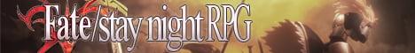 Fate/stay night RPG