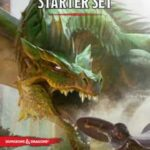 Donjons & Dragons Starter Set